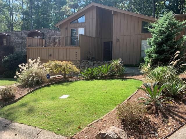 Roswell, GA 30076 :: North Atlanta Home Team