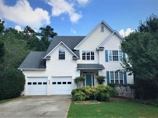 649 Reading Court, Lawrenceville, GA 30043 (MLS #6625143) :: The Cowan Connection Team