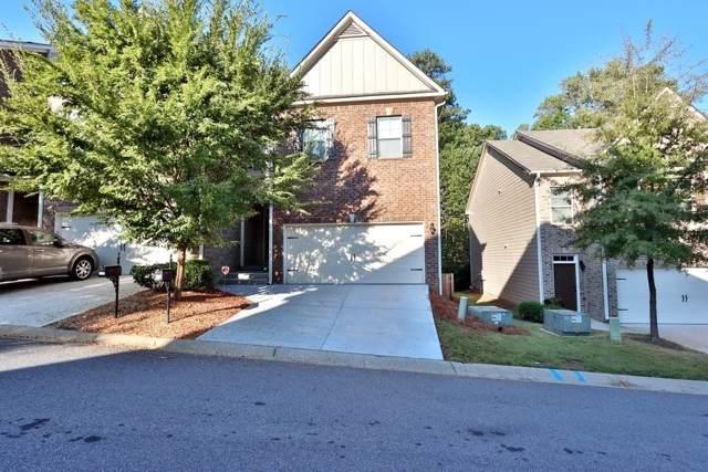 1182 Firethorne Pass, Cumming, GA 30040 (MLS #6625192) :: North Atlanta Home Team