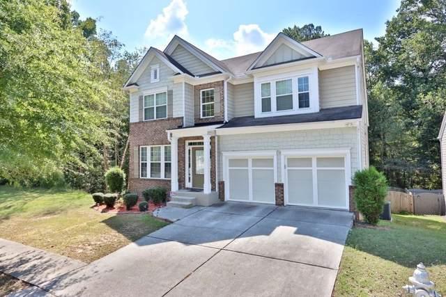 944 Reap Lane, Lawrenceville, GA 30043 (MLS #6625417) :: North Atlanta Home Team