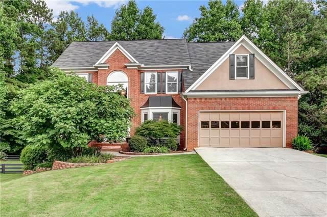 405 Wentworth Downs Court, Johns Creek, GA 30097 (MLS #6625557) :: North Atlanta Home Team