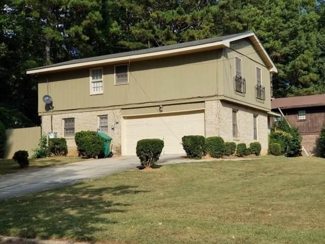 4026 N Emerald North Drive N, Decatur, GA 30035 (MLS #6625755) :: North Atlanta Home Team
