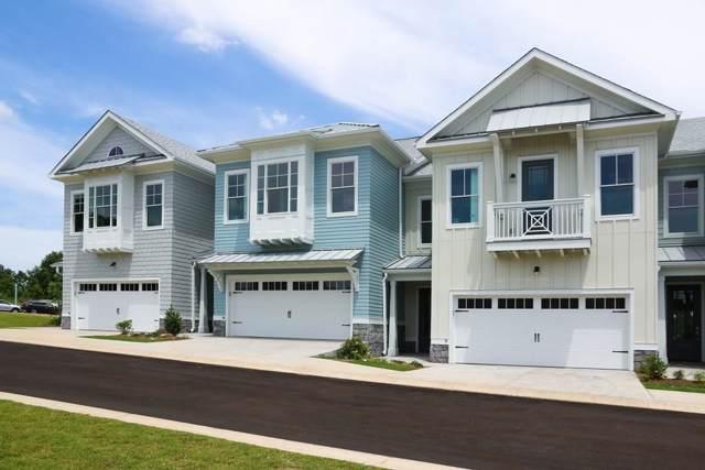 103 Evelyn Alley #14, Eatonton, GA 31024 (MLS #6625800) :: North Atlanta Home Team