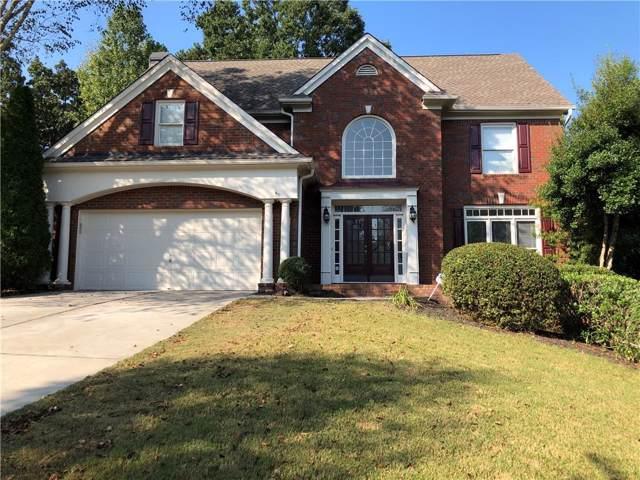 5670 Devonshire Way, Cumming, GA 30040 (MLS #6626090) :: North Atlanta Home Team