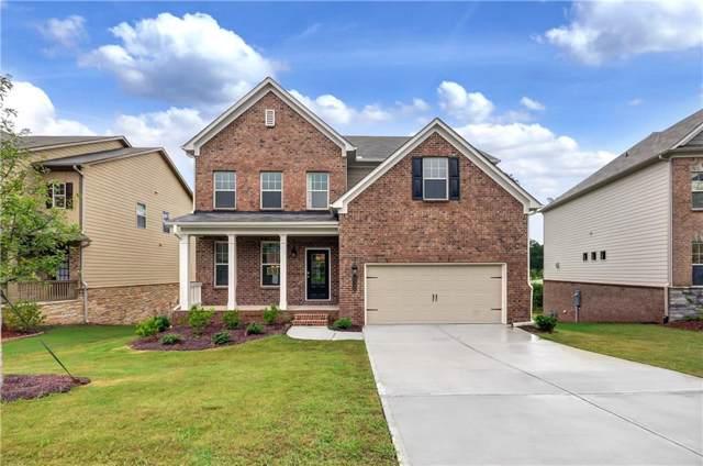 2550 Matlin Way, Buford, GA 30519 (MLS #6626123) :: North Atlanta Home Team