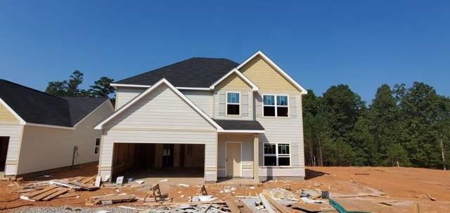 286 Waters Edge Parkway, Temple, GA 30179 (MLS #6626174) :: North Atlanta Home Team