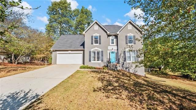 3234 Woodwind Lane, Dacula, GA 30019 (MLS #6626526) :: Vicki Dyer Real Estate