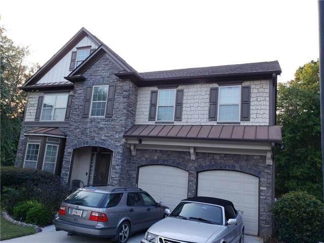 4172 Duran Lane, Auburn, GA 30011 (MLS #6626551) :: North Atlanta Home Team
