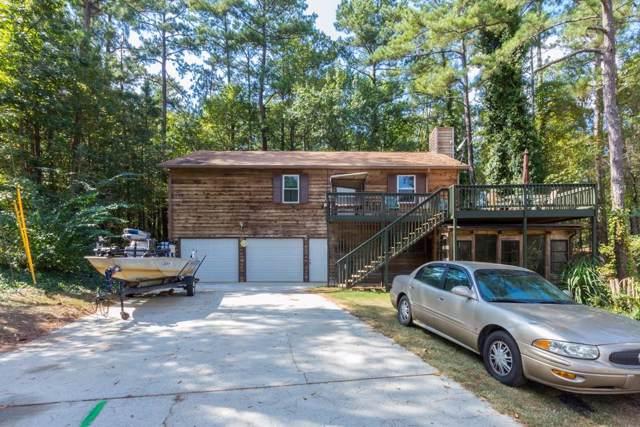 1491 Stonington Court, Villa Rica, GA 30180 (MLS #6626703) :: North Atlanta Home Team