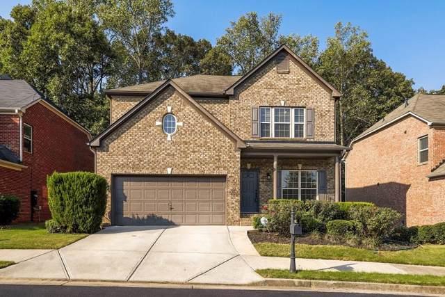 2467 Harpers Way, Duluth, GA 30097 (MLS #6626752) :: North Atlanta Home Team