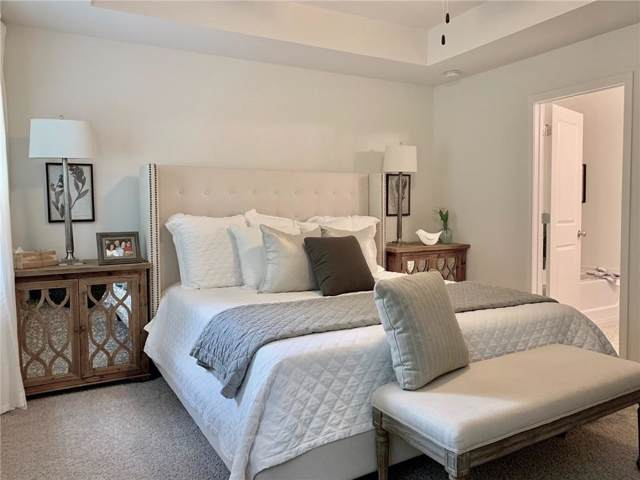 977 Belfry Terrace #1009, Fairburn, GA 30213 (MLS #6626813) :: Charlie Ballard Real Estate