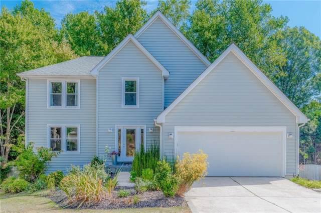 11385 Frazier Fir Lane, Johns Creek, GA 30022 (MLS #6626903) :: North Atlanta Home Team