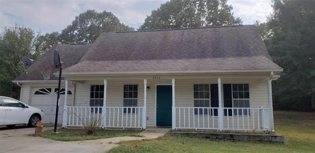 3064 Barrett Road, Gainesville, GA 30507 (MLS #6627686) :: North Atlanta Home Team