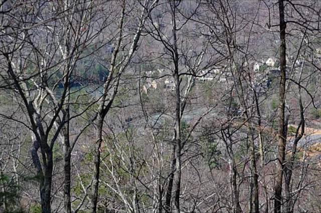 2584 Summit Circle, Big Canoe, GA 30107 (MLS #6628001) :: Kennesaw Life Real Estate