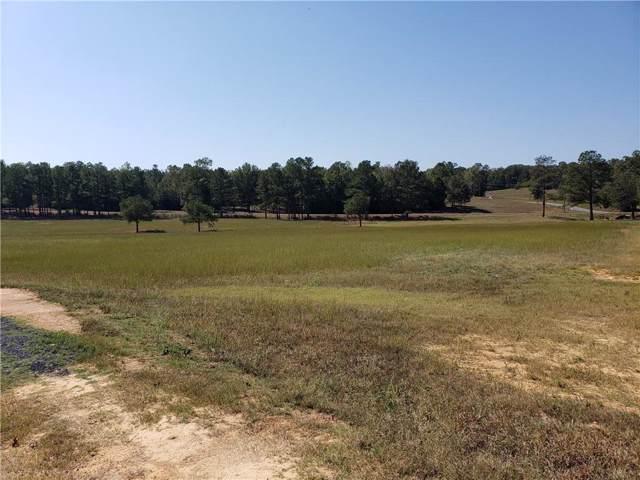 1831 Old Alabama Road, Taylorsville, GA 30178 (MLS #6628062) :: Kennesaw Life Real Estate