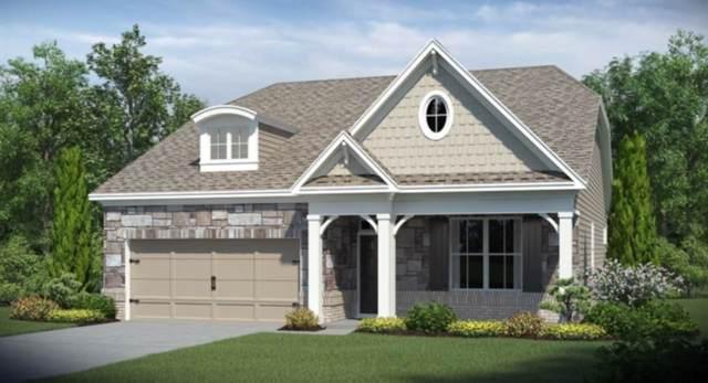351 Gardens Of Harmony Drive, Canton, GA 30115 (MLS #6628146) :: North Atlanta Home Team