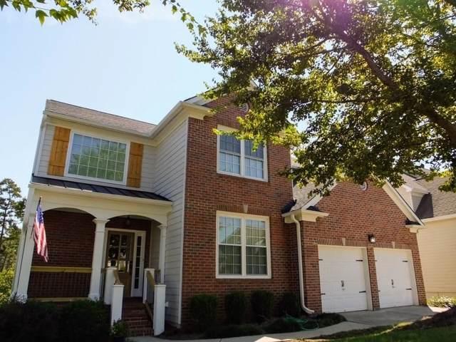 5420 Glenhaven Drive, Cumming, GA 30041 (MLS #6628168) :: North Atlanta Home Team