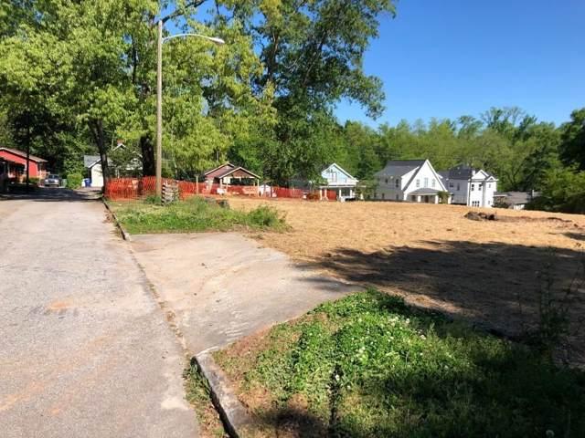 1751 Stanwood Avenue, Atlanta, GA 30317 (MLS #6628202) :: North Atlanta Home Team