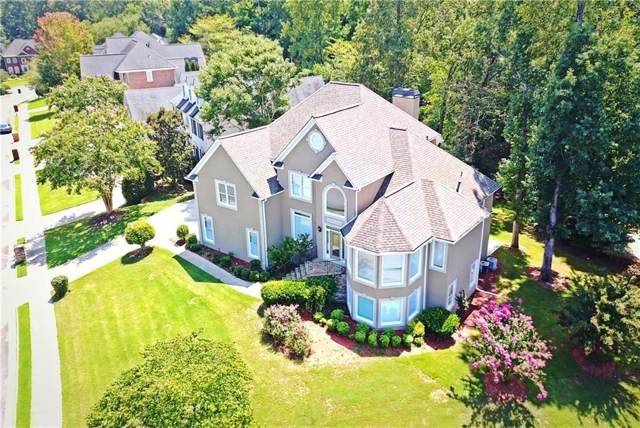 4250 Park Brooke Trace, Alpharetta, GA 30022 (MLS #6628372) :: North Atlanta Home Team