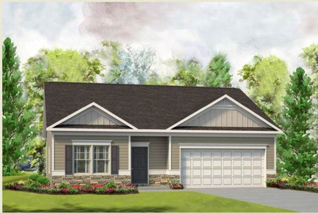 119 Couper Way, Cartersville, GA 30120 (MLS #6628444) :: North Atlanta Home Team