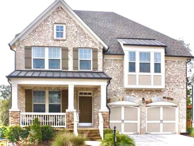 648 Atwater Drive, Smyrna, GA 30082 (MLS #6628618) :: RE/MAX Paramount Properties