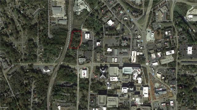 383 Roselane Street Street, Marietta, GA 30060 (MLS #6628668) :: Kennesaw Life Real Estate