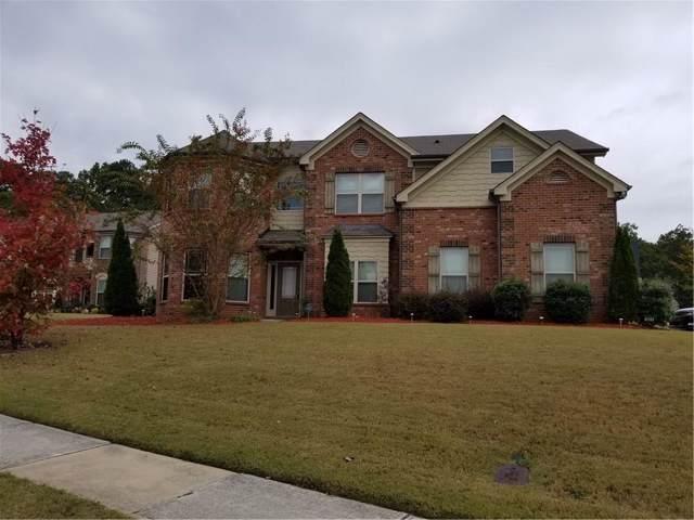 1833 Alder Tree Way, Dacula, GA 30019 (MLS #6628812) :: North Atlanta Home Team