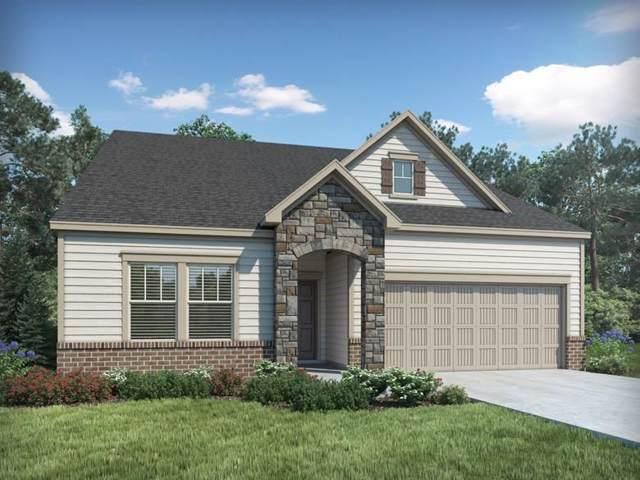 3560 Townley Lane, Cumming, GA 30040 (MLS #6628908) :: North Atlanta Home Team