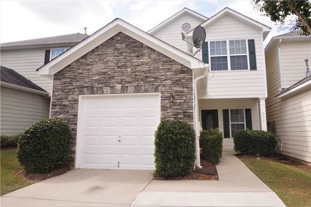 4414 Plum Frost Court, Oakwood, GA 30566 (MLS #6628944) :: North Atlanta Home Team