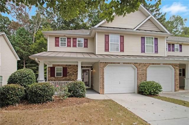 160 Darbys Crossing Court, Hiram, GA 30141 (MLS #6629098) :: North Atlanta Home Team