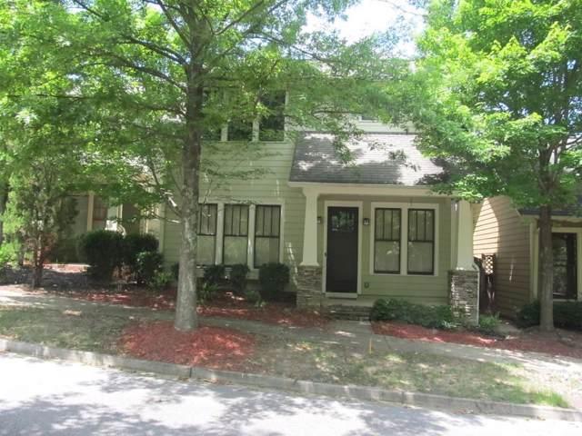 9917 Mancunian Way W, Douglasville, GA 30135 (MLS #6629124) :: North Atlanta Home Team