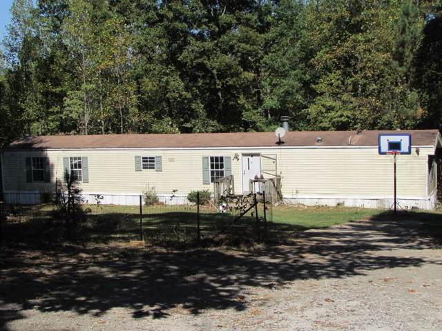 1462 Little Vine Road, Temple, GA 30179 (MLS #6629154) :: North Atlanta Home Team