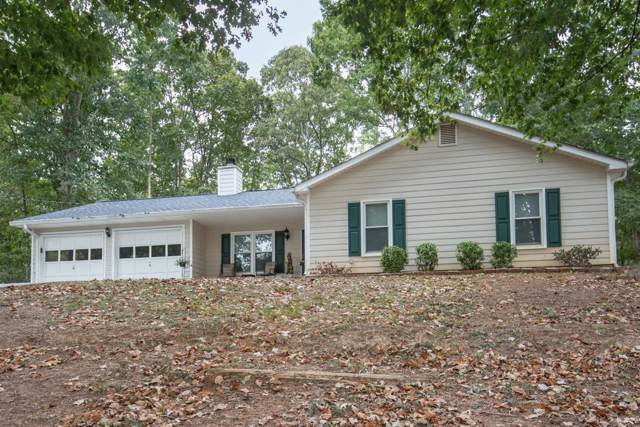 94 Hebron Church Road, Dacula, GA 30019 (MLS #6629213) :: North Atlanta Home Team