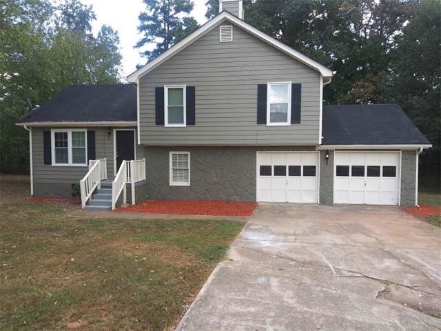 5659 Tunbridge Wells Road, Lithonia, GA 30058 (MLS #6629298) :: North Atlanta Home Team