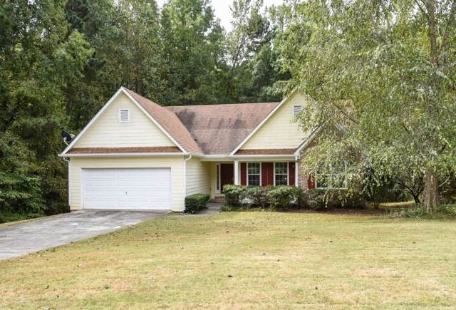 3690 Rivendell Lane, Cumming, GA 30040 (MLS #6629390) :: North Atlanta Home Team