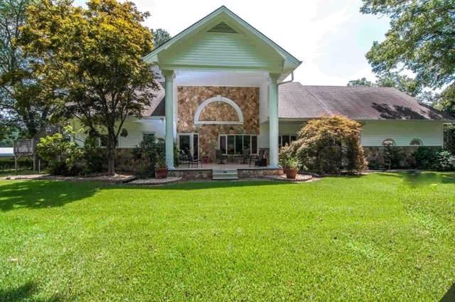 277 Carl Cedar Hill Road, Winder, GA 30680 (MLS #6629411) :: North Atlanta Home Team