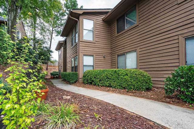 1703 Parkaire Crossing, Marietta, GA 30068 (MLS #6629435) :: North Atlanta Home Team