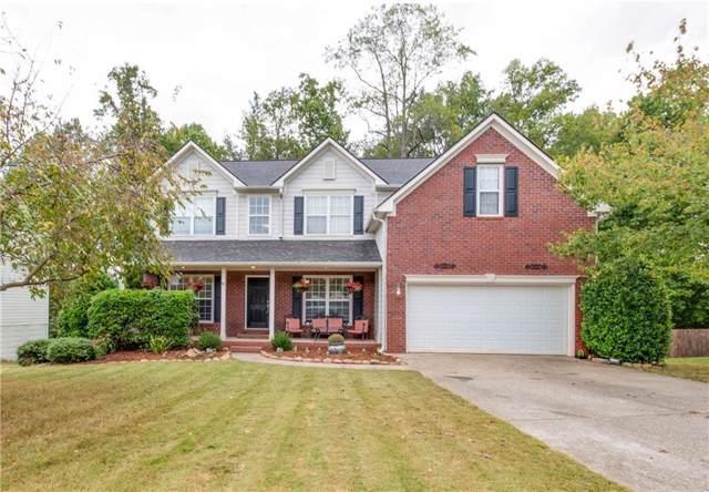 475 Beckenham Walk Drive, Dacula, GA 30019 (MLS #6629488) :: North Atlanta Home Team