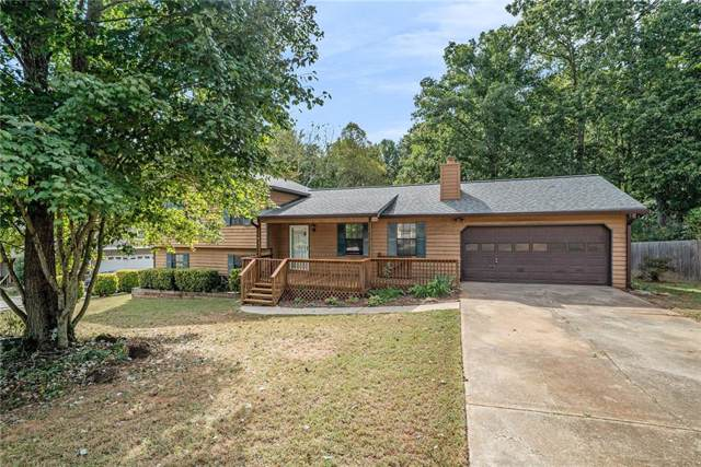 489 Joan Way, Lawrenceville, GA 30045 (MLS #6629641) :: North Atlanta Home Team
