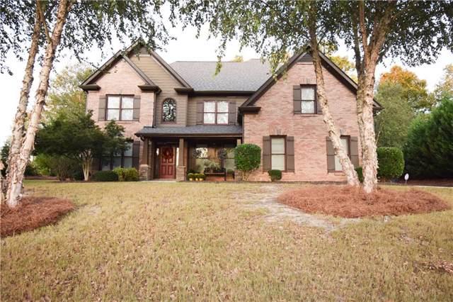 1681 River Crest Way, Lawrenceville, GA 30045 (MLS #6629663) :: North Atlanta Home Team