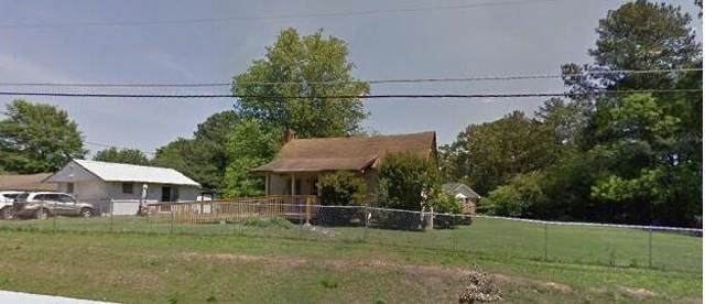 2084 North Road, Snellville, GA 30078 (MLS #6629722) :: North Atlanta Home Team