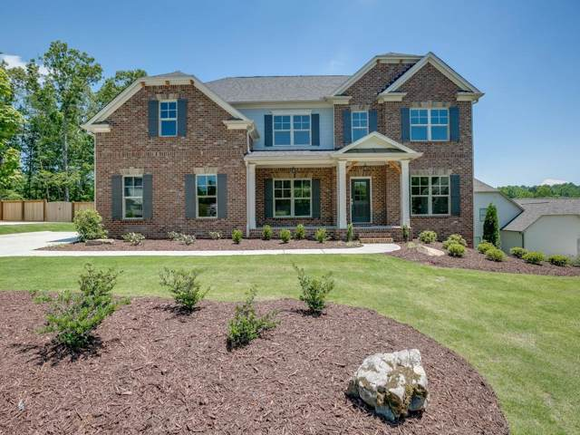 6985 Concord Brook Lane, Cumming, GA 30028 (MLS #6629896) :: North Atlanta Home Team