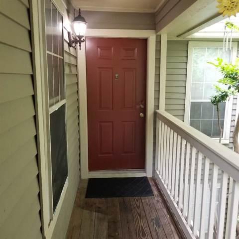 1707 Country Park Drive, Smyrna, GA 30080 (MLS #6630119) :: North Atlanta Home Team