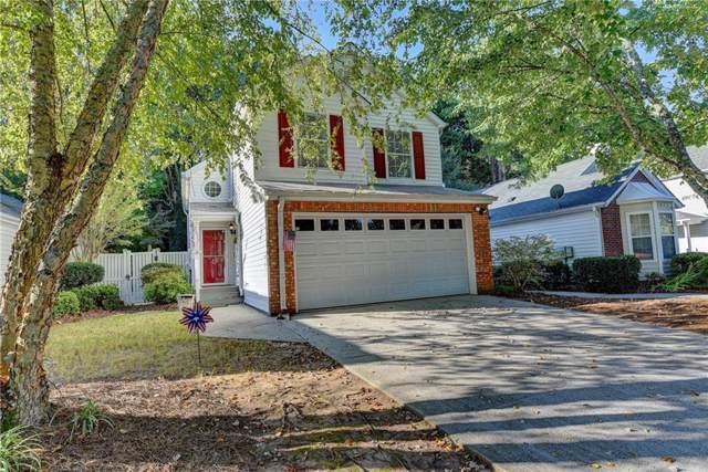 3635 Jones Ferry Lane, Johns Creek, GA 30022 (MLS #6630480) :: North Atlanta Home Team