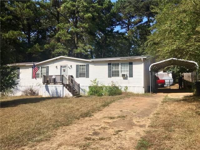 1348 Poplar Street, Stockbridge, GA 30281 (MLS #6630506) :: North Atlanta Home Team