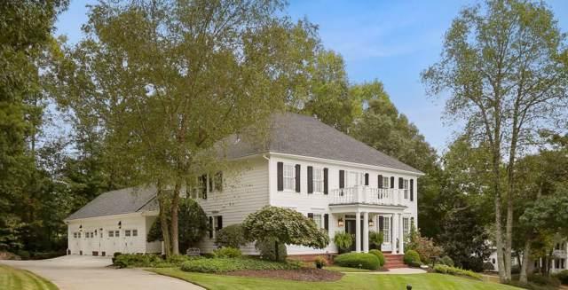 3182 Town Manor Circle, Dacula, GA 30019 (MLS #6630678) :: Vicki Dyer Real Estate
