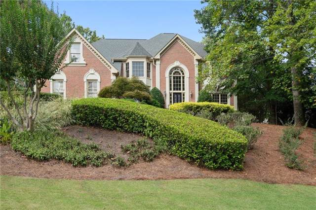 404 Colonsay Drive, Johns Creek, GA 30097 (MLS #6630752) :: North Atlanta Home Team