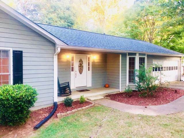 295 Monivea Lane, Roswell, GA 30075 (MLS #6630787) :: North Atlanta Home Team