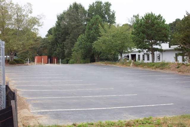 0 Lake Drive, Smyrna, GA 30082 (MLS #6630825) :: North Atlanta Home Team