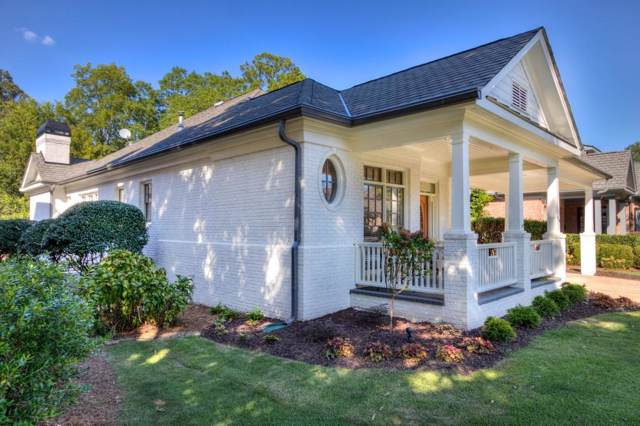 179 Blair Valley Drive, Marietta, GA 30060 (MLS #6630865) :: Rock River Realty